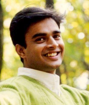 Madhavan To Star In A Telugu Flick!