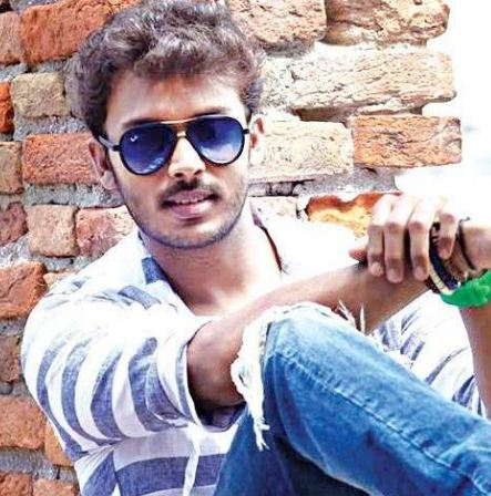 Manoranjan's Next Gets A Release Date!