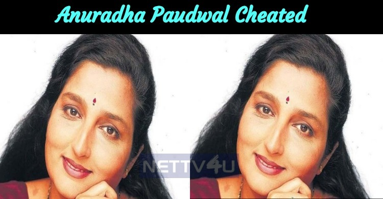 Thalapathi Vijay Movie Singer Cheated By A Real Estate Group!