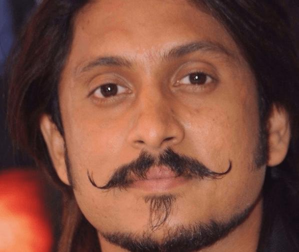 Ajay And Vinod Team Up For Kannada Movie