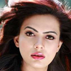 Anupama Agnihotri Hindi Actress