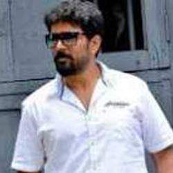 Dr. Ravi Varma