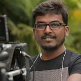Kantha Kannalli Kannada Actor