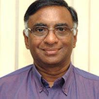 T. G. Thyagarajan Tamil Actor