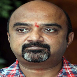 Yogish Dwarakish Kannada Actor