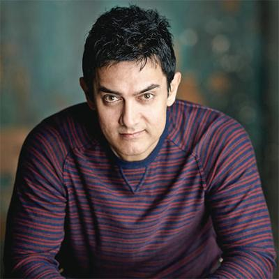 Aamir Khan Apologises To Viewers For..!