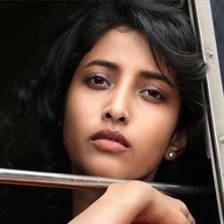 Ketaki Narayan Tamil Actress