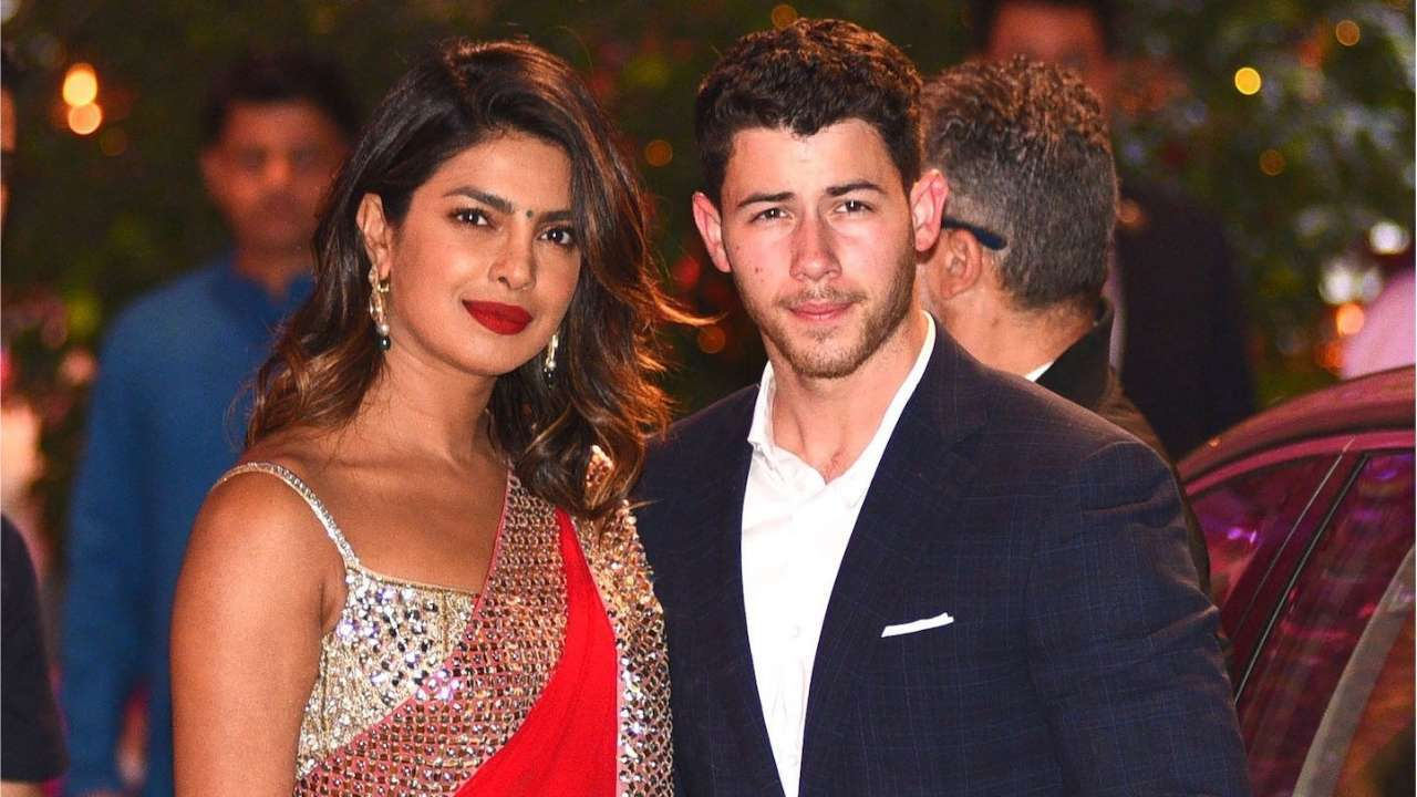 Priyanka Chopra Pre-wedding Expenditure! Bombas..