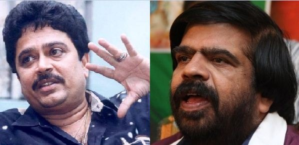 TR To Contest In Producers' Council Election!
