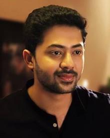Pranam Devaraj Kannada Actor