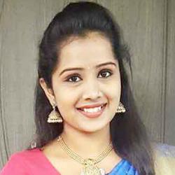 Ankitha - Actress Kannada Actress