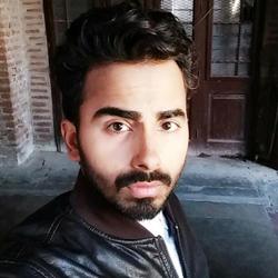 Bhavyanshu Singh Hindi Actor