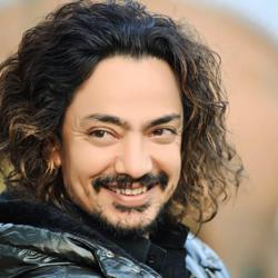 Kuljinder Singh Sidhu