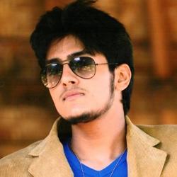 Mukul Raj Singh Hindi Actor