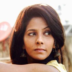 Nutan Sinha Hindi Actress