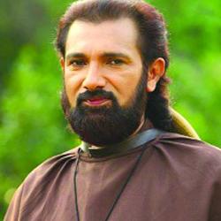 Prakash Paul Malayalam Actor
