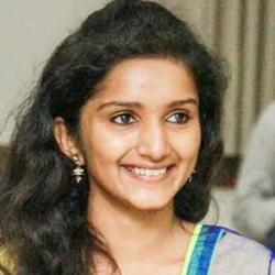 Ragavi Renu Tamil Actress