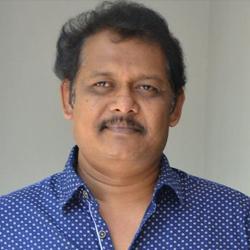 Ramesh P Pillai