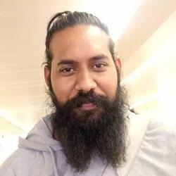 Rang Dev Hindi Actor