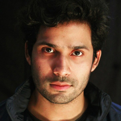 Sawan Hindi Actor