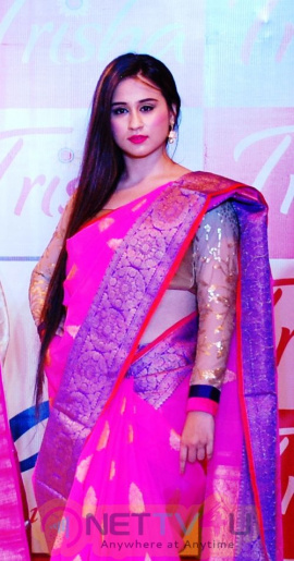 A Grand Fashion Show Showcasing Scintillating Collection Of Designer Latest Exclusive Photos Telugu Gallery