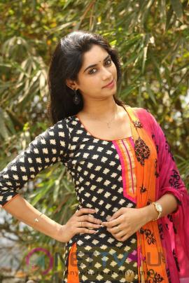 Actress Shruthi Mol Hot And Sexy Photos Gallery Telugu Gallery