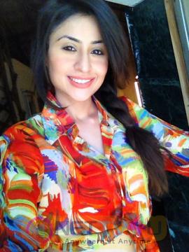 Actress Sonal Minocha Photo Shoot Images Telugu Gallery