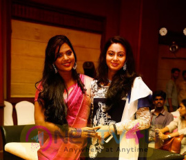 Adding Leaders-Breaking Barriers By Adding Smiles Foundation Admirable Photos Tamil Gallery