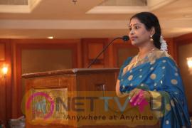 chennaiyil thiruvaiyaru season 11 press meet stills  24
