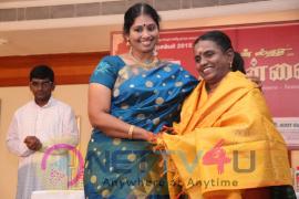 chennaiyil thiruvaiyaru season 11 press meet stills  25