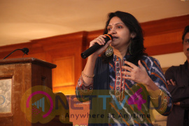 chennaiyil thiruvaiyaru season 11 press meet stills  28