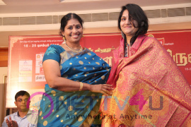 chennaiyil thiruvaiyaru season 11 press meet stills  29