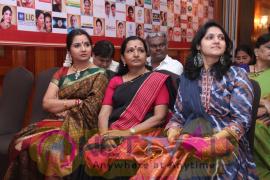chennaiyil thiruvaiyaru season 11 press meet stills  30