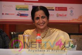 chennaiyil thiruvaiyaru season 11 press meet stills  36