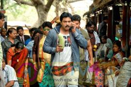 Jakkanna Telugu Movie Fanstatic Photos Telugu Gallery