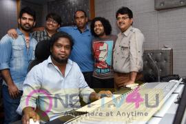 Latest Aithe 2.0' Movie Press Meet Exclusive Stills Telugu Gallery