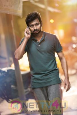 Manithan Tamil Movie Exclusive Stills Tamil Gallery
