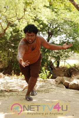 Onbathu Kuzhi Sampath Tamil Movie Working Exclusive Stills Tamil Gallery