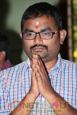 Ram Priyanka Media Entertainments Movie Opening Photos Telugu Gallery