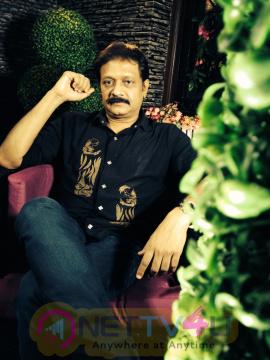 tamil actor selva press meet images