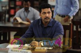 tamil cinema actor jayam ravi glamour photos