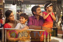 tamil movie sethupathi photo stills