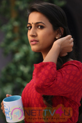 Telugu Movie Oka Manasu Latest Exclusive Stills Telugu Gallery