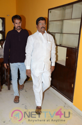 THALIMPU Multi Cuisisc Restaurant Opening Exclusive Photos Telugu Gallery