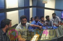 Vallavanukkum Vallavan New Tamil Movie Press Release Stills Tamil Gallery