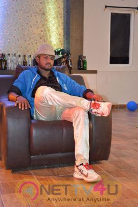 Vetade Puli Telugu Movie Exclusive Photos