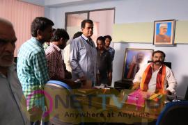 Dirty Game Movie Latest Photos Telugu Gallery