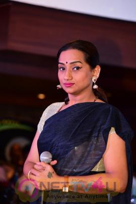 Film Nagar Cultural Club 23rd Club Day Celebrations Beauteous Photos Telugu Gallery