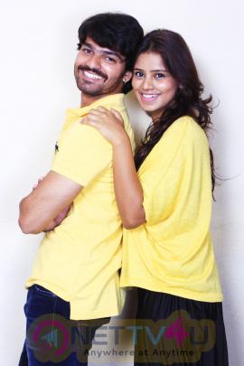 Iddaram Telugu Movie Newly Released Stills  Telugu Gallery