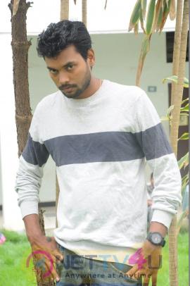 Ido Prema Lokam Telugu Movie Gorgeous Photos Telugu Gallery